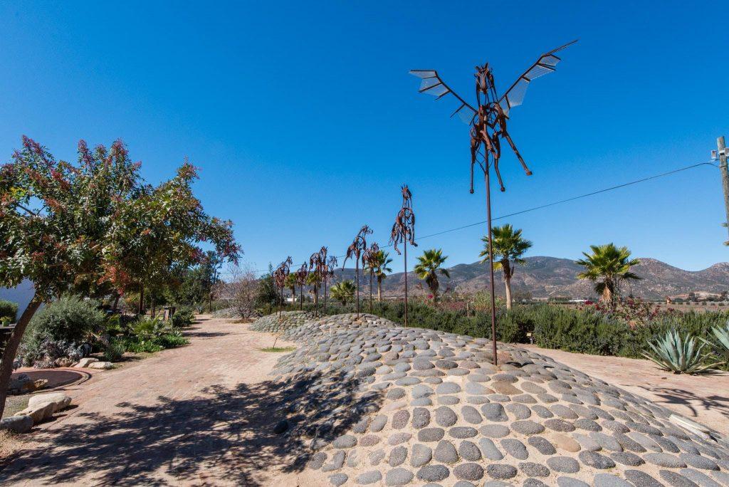 Day trip to Tijuana