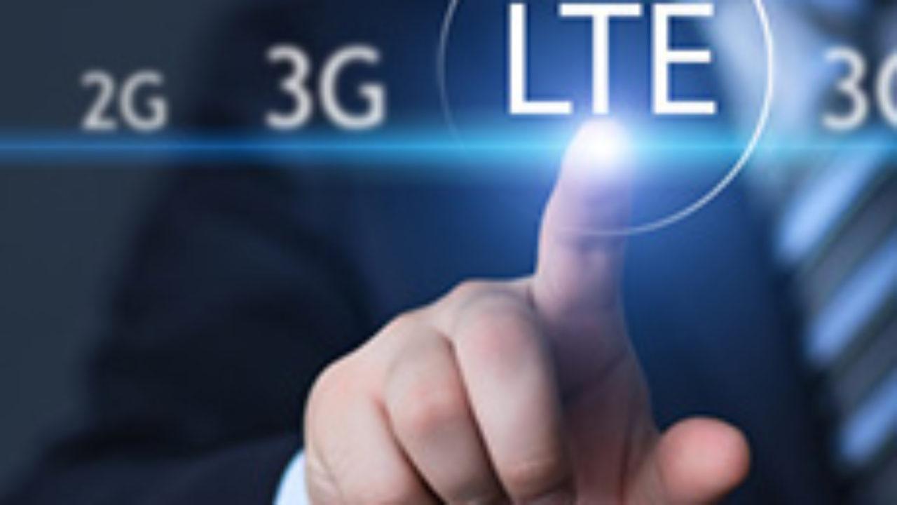 The Next Technology After 2G