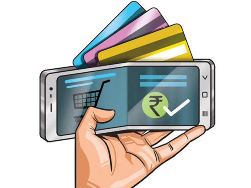 digital-money
