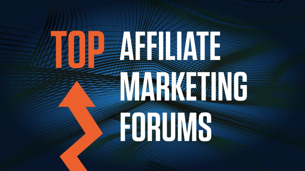Advantages of Internet Affiliate Marketing