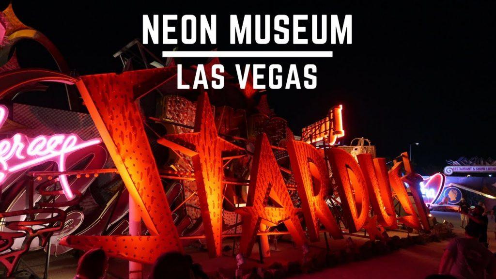 neon-museum