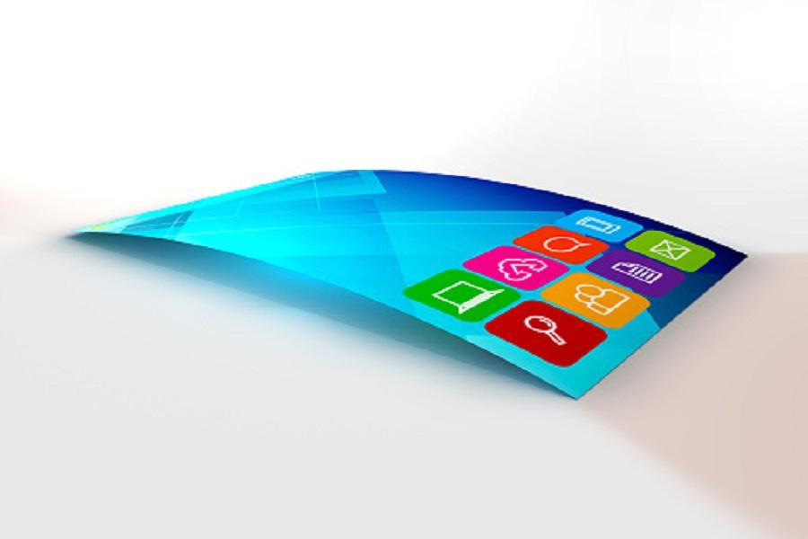 Advantages of a Flexible LED Screen