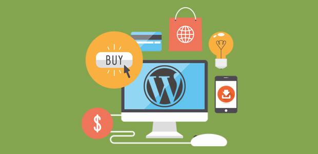 Sell Digital Photos